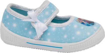 Frozen Frozen Slipper