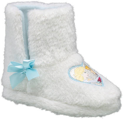 Frozen Frozen Slipper Boot