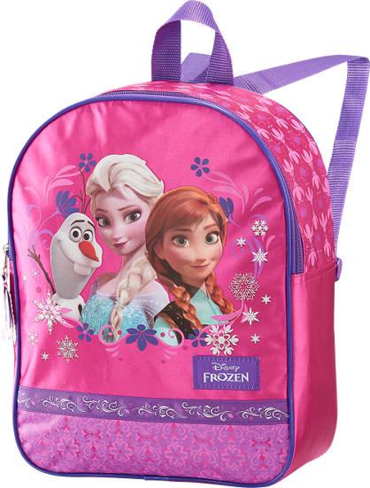 Disney Frozen Frozen Rucksack Mädchen