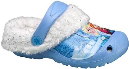 Frozen Frozen Slip On Slipper
