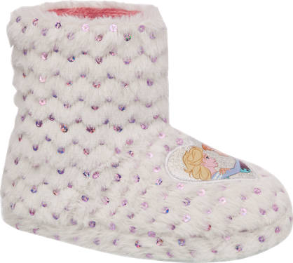 Frozen Frozen Slipper Boot