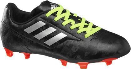 adidas Performance Fußballschuh CONQUISTO JUNIOR