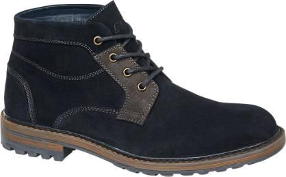 Am Shoe Fűzős férfi bakancs
