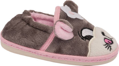Mouse Slipper