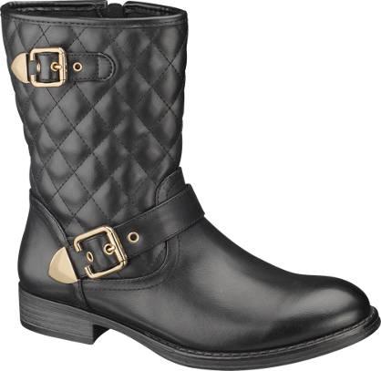 Graceland Graceland Boot Donna