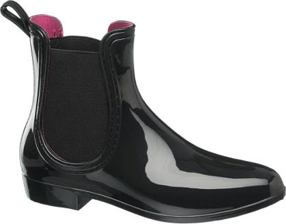 Graceland Graceland Chelsea Boot Donna