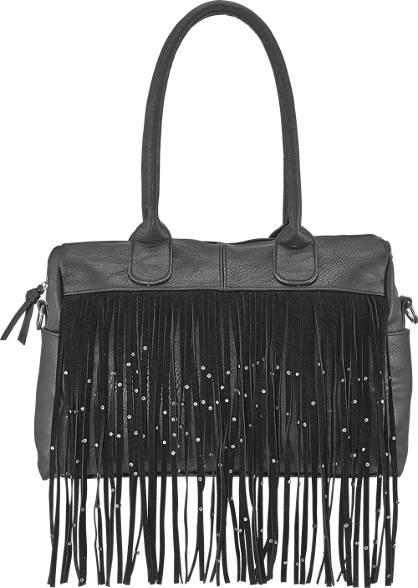 Graceland Graceland Handtasche Damen