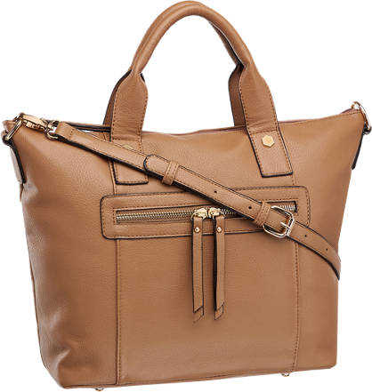 Graceland Ladies Shoulder Bag