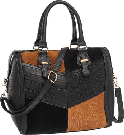 Graceland Ladies Tote Bag