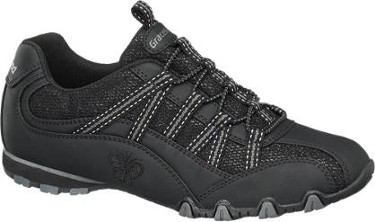 Graceland Slip On Casual Shoes