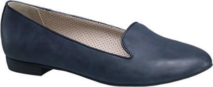Graceland Loafers
