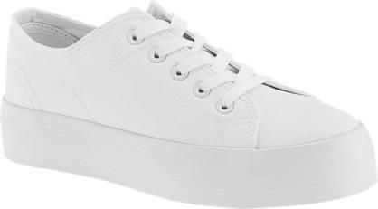 Graceland Graceland Sneakers Damen