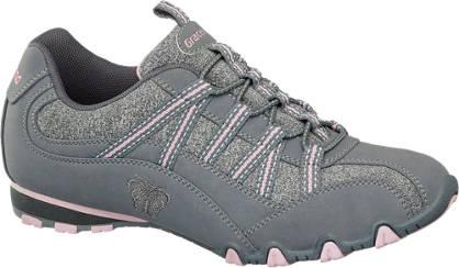 Graceland Sportieve instap sneaker