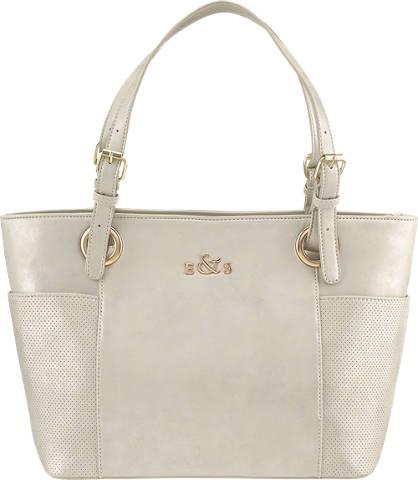 Graceland Graceland Tasche Damen