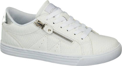 Graceland Lace-up Casual Trainers