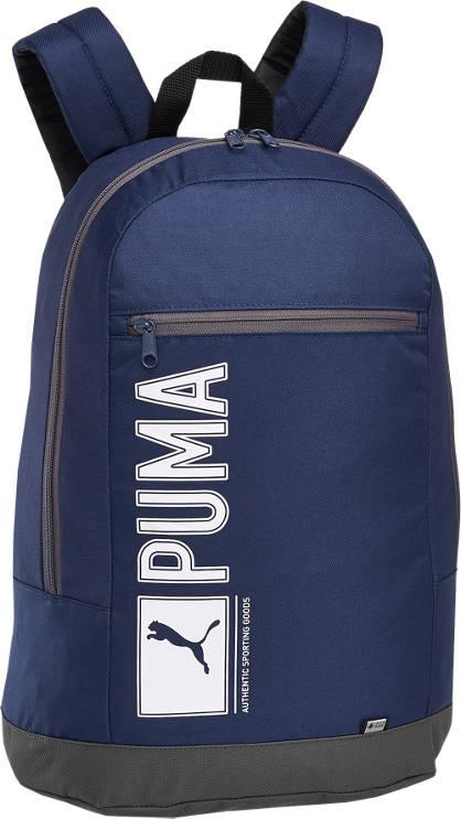 Puma plecak Puma Pioneer Backpack I