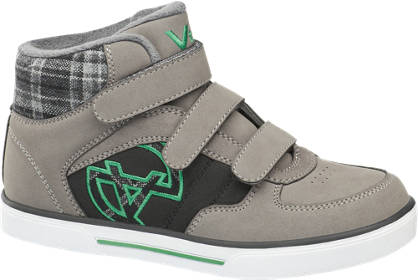 Vty VTY Boys Hi Tops