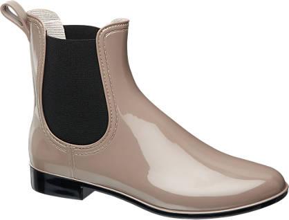 Graceland Gumene čelzi čizme