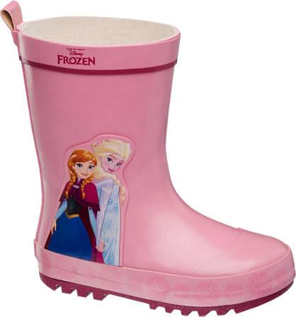 Disney Frost Gummistøvle