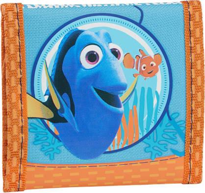 Dora Gyerek pénztárca