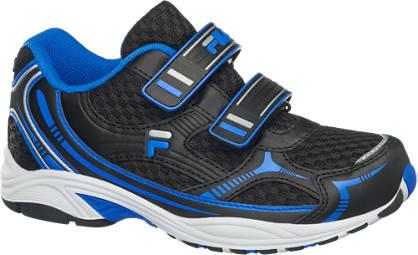 Fila Gyerek sneaker
