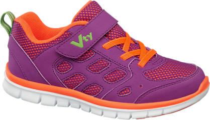 Vty Gyerek sneaker