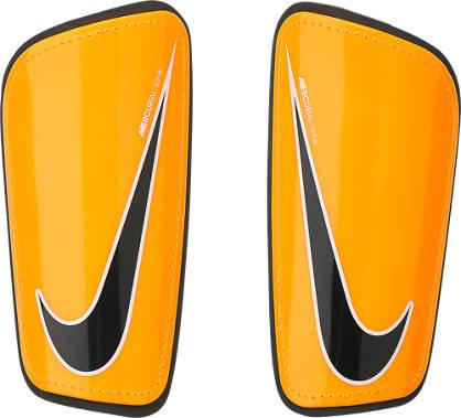 Nike HRD Shell SLP GRD Schienbeinschoner
