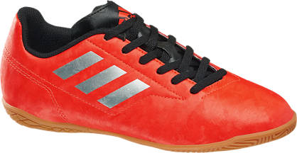 adidas Performance Hallenschuh CONQUISTO JUNIOR