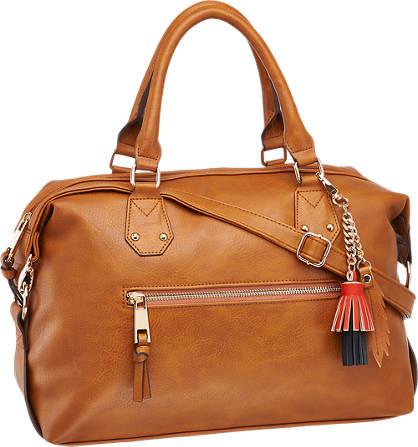 Graceland Handtasche