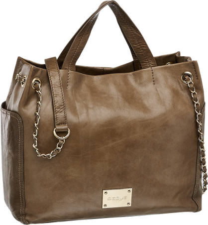 5th Avenue Handtasche