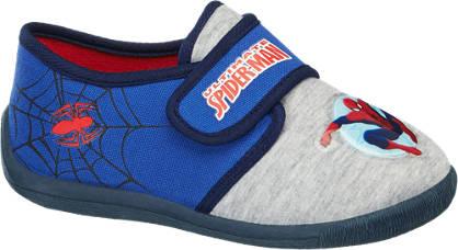 Spiderman Hausschuh