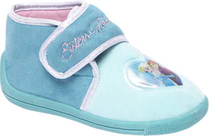 Disney Frozen Hausschuhe