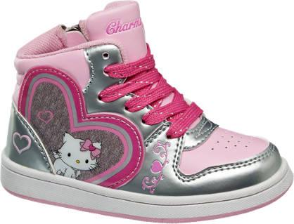 HELLO KITTY Hello Kitty Mid Cut