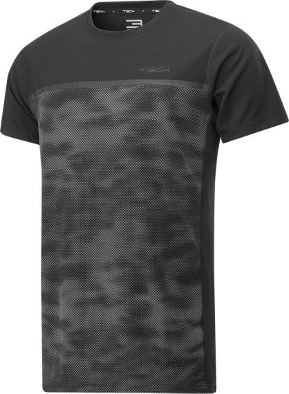 Jack + Jones Herren T-Shirt