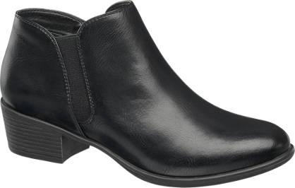 Graceland Chelsea Ankle Boots