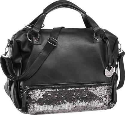 Catwalk Håndtaske