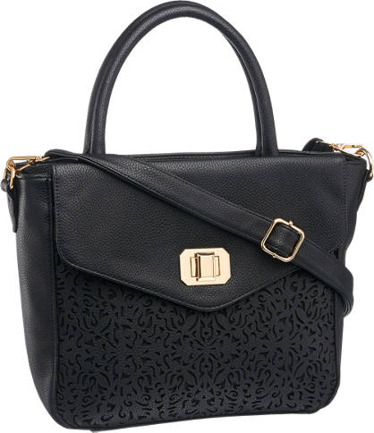 5th Avenue Håndtaske