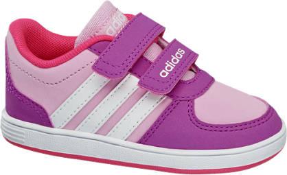 Adidas  Hoops Sneaker