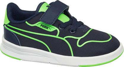 Puma Icra Evo Tech V Sneaker
