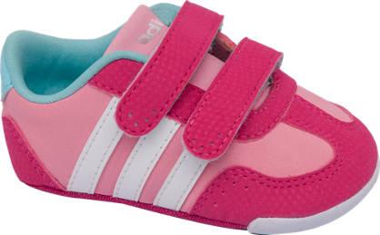 adidas neo label Adidas Dino Infant Girls Trainers