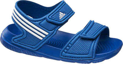 adidas Performance Beach Sandalen