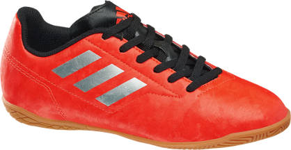 adidas Performance Hallenschuhe CONQUISTO JUNIOR