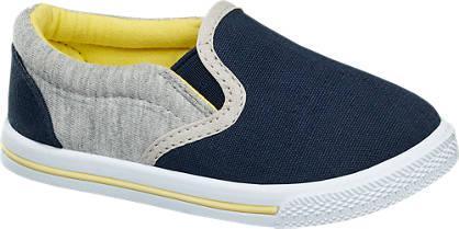 Bobbi-Shoes Hausschuhe