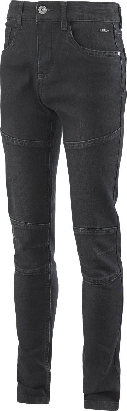 Black Box Jungen Jeans