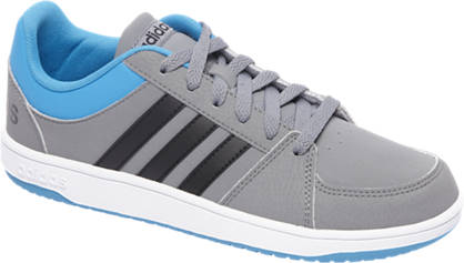 adidas neo label Low Cut Sneakers