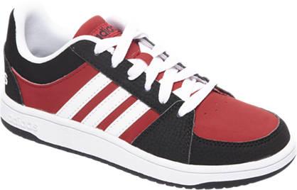 adidas neo label Retro Low Cut Sneakers