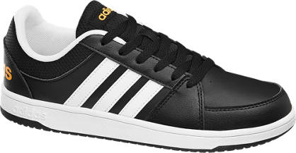 adidas neo label Skater HOOPS VS K