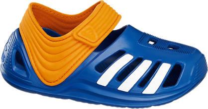 adidas Performance Beach Sandalen