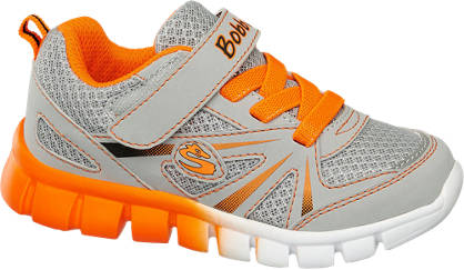 Bobbi-Shoes Schnürschuhe