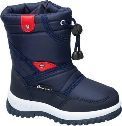 Cortina Snowboots